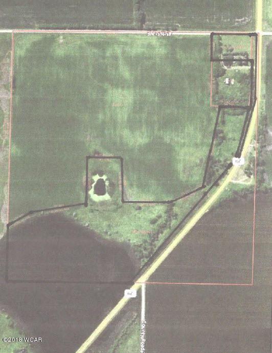 00000 N Hwy 29 N Highway,Benson,Recreational,N Hwy 29 N Highway,6031390