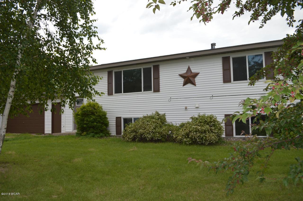 1520 59th Avenue,Willmar,3 Bedrooms Bedrooms,2 BathroomsBathrooms,Single Family,59th Avenue,6031474
