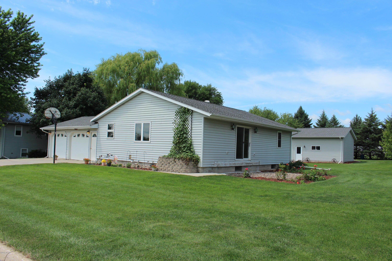 620 Ranchwood Drive,Bird Island,3 Bedrooms Bedrooms,1 BathroomBathrooms,Single Family,Ranchwood Drive,6031492