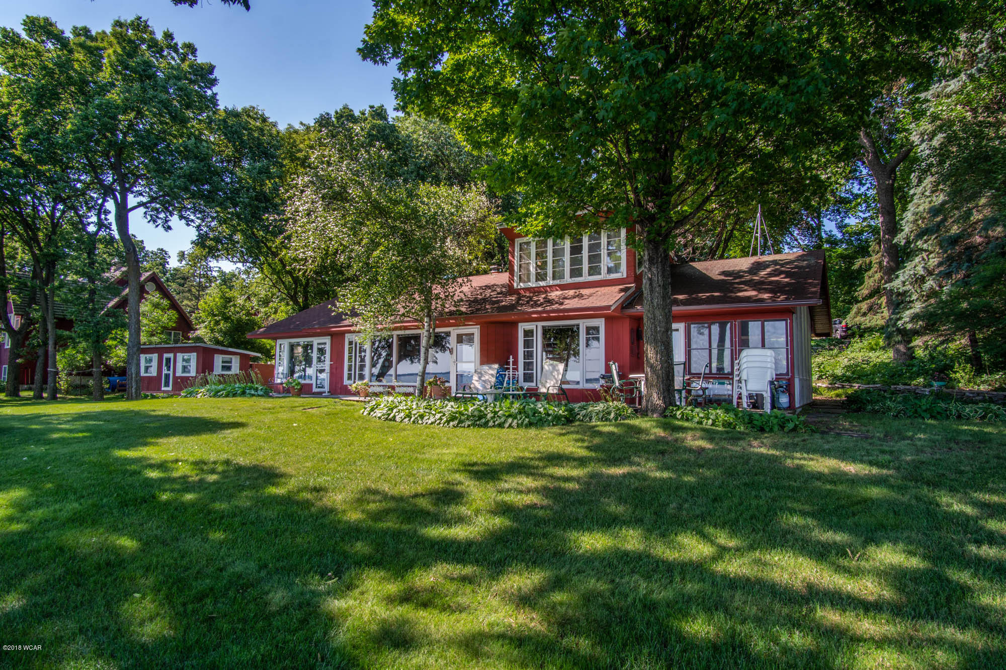 11379 North Shore Drive,Spicer,3 Bedrooms Bedrooms,2 BathroomsBathrooms,Single Family,North Shore Drive,6031549