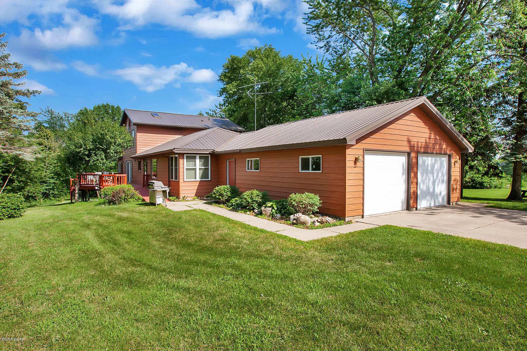 18034 State Highway 22,Richmond,3 Bedrooms Bedrooms,3 BathroomsBathrooms,Single Family,State Highway 22,6031537