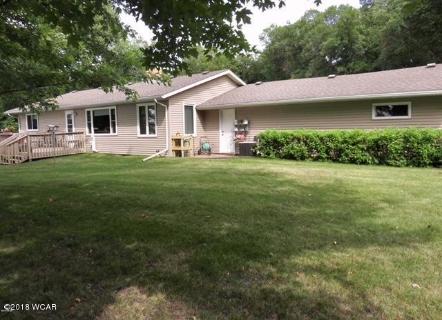 7290 Long Lake Road,Willmar,3 Bedrooms Bedrooms,2 BathroomsBathrooms,Single Family,Long Lake Road,6031578