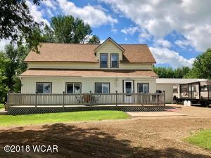 Property for sale at 41632 County Road 21, Windom,  MN 56101