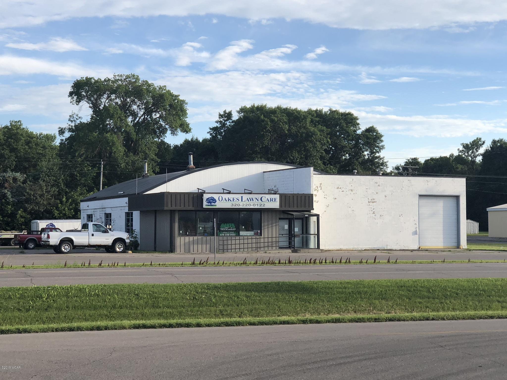 1300 Highway 12,Willmar,Commercial,Highway 12,6031632