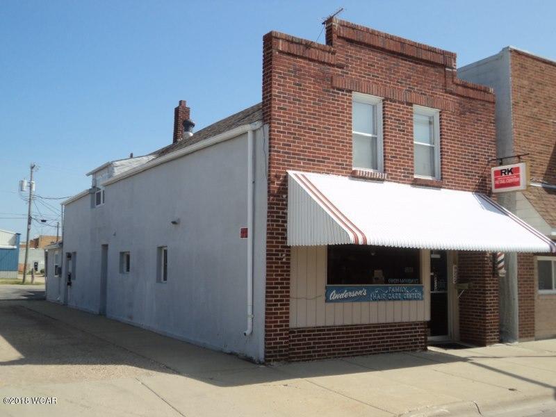 135 W W Snelling Avenue,Appleton,Mixed use,W W Snelling Avenue,6031673