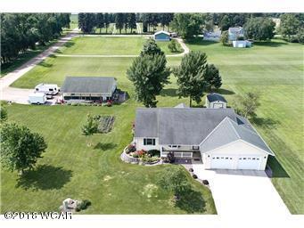 540 Carrigan Lane,Buffalo Lake,4 Bedrooms Bedrooms,4 BathroomsBathrooms,Single Family,Carrigan Lane,6031705