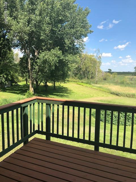 81832 County Road 1,Danube,3 Bedrooms Bedrooms,2 BathroomsBathrooms,Single Family,County Road 1,6032525