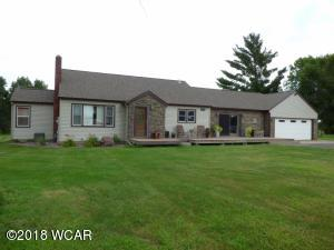 Property for sale at 1990 River Road, Windom,  MN 56101