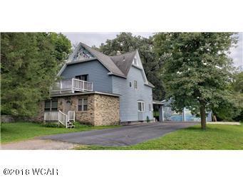 791 Main Street,Morton,3 Bedrooms Bedrooms,2 BathroomsBathrooms,Single Family,Main Street,6031903