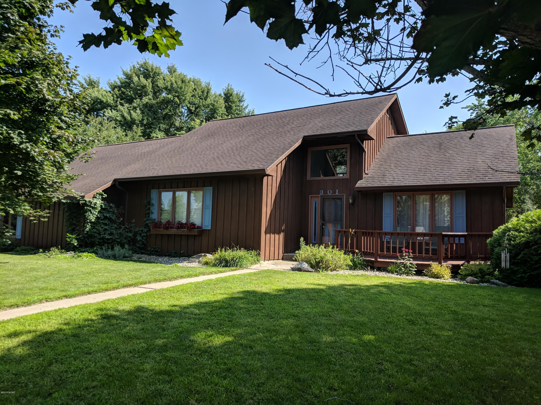 301 Ramsey Avenue,Atwater,3 Bedrooms Bedrooms,3 BathroomsBathrooms,Single Family,Ramsey Avenue,6031928