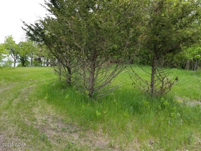 11700 + Indian Beach Road,Spicer,Residential Land,Indian Beach Road,6031944