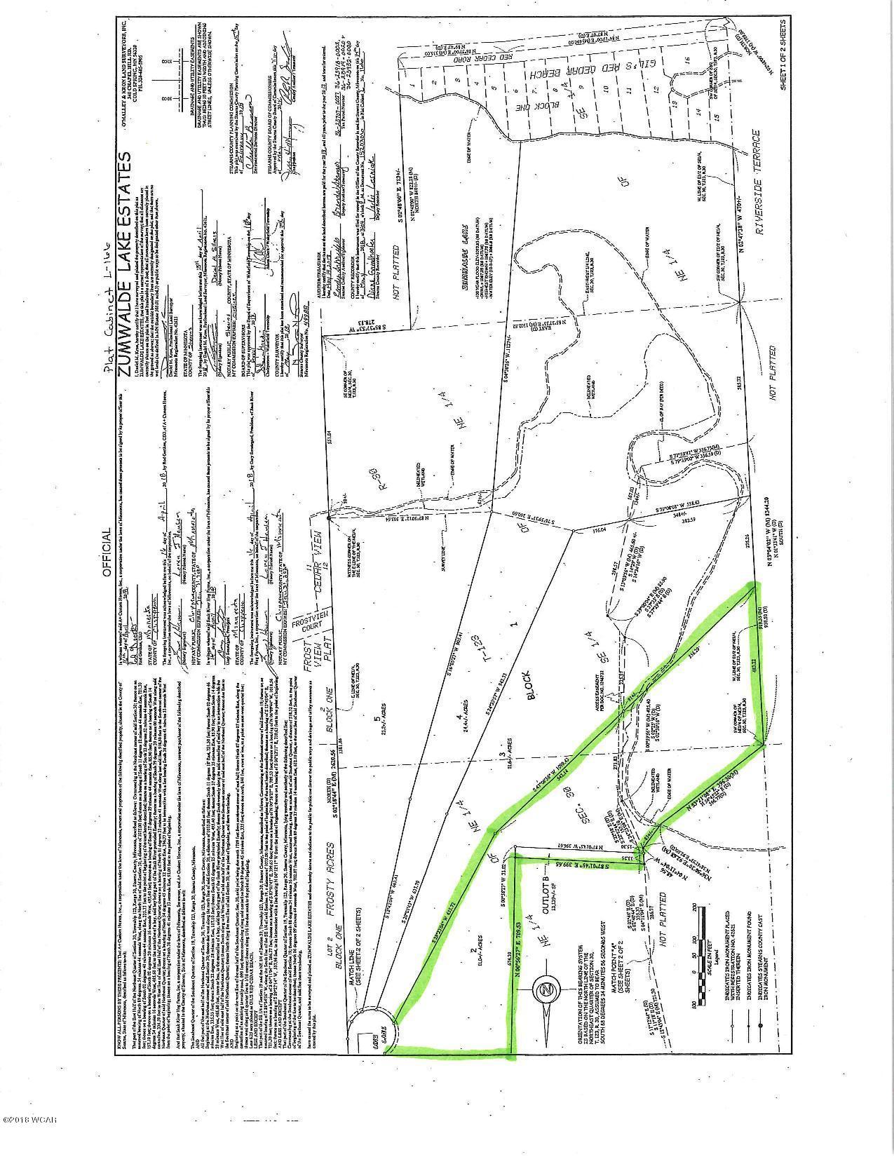 21909 Lois Lane,Cold Spring,Residential Land,Lois Lane,6031961