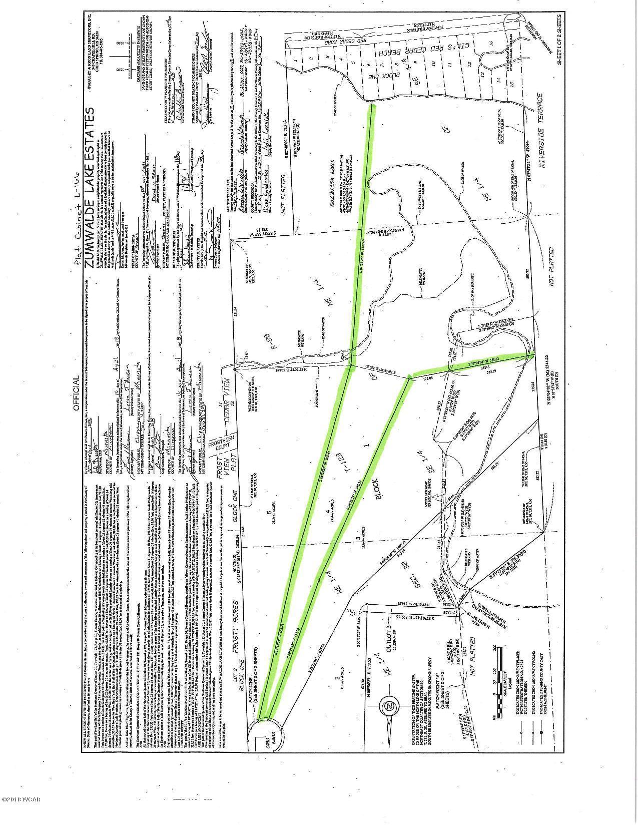 21902 Lois Lane,Cold Spring,Residential Land,Lois Lane,6031962
