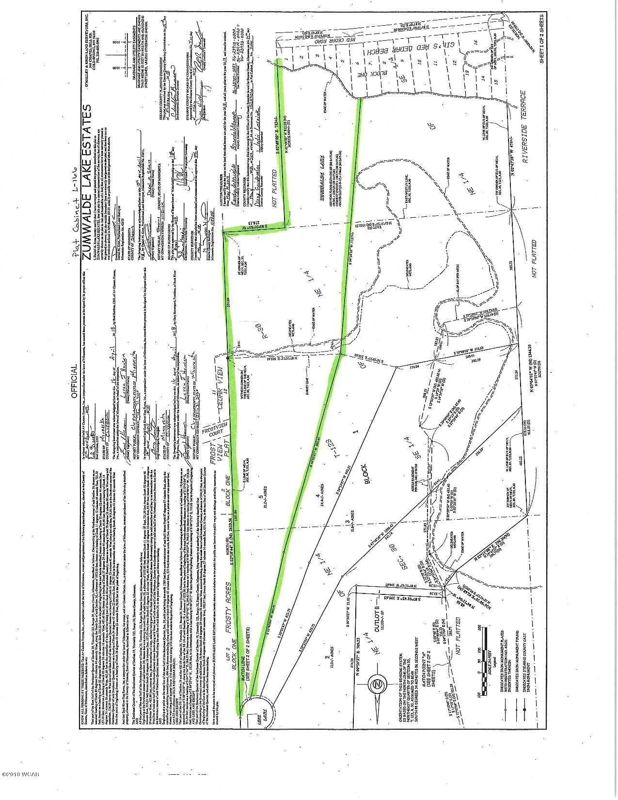 21908 Lois Lane,Cold Spring,Residential Land,Lois Lane,6031963
