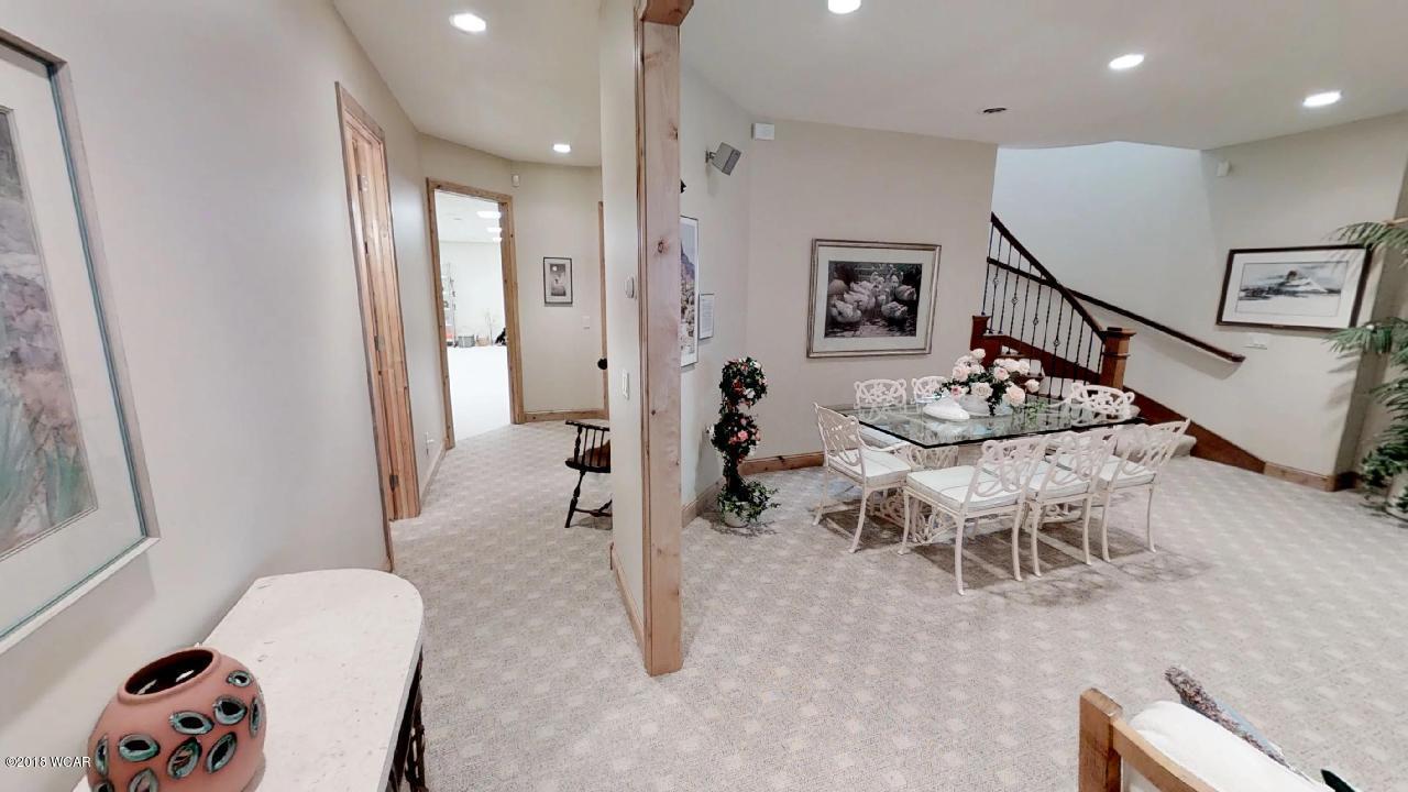 11758 Indian Beach Road,Spicer,4 Bedrooms Bedrooms,4 BathroomsBathrooms,Single Family,Indian Beach Road,6032024