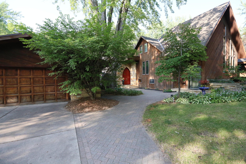 1408 Ella Avenue,Willmar,4 Bedrooms Bedrooms,4 BathroomsBathrooms,Single Family,Ella Avenue,6031972