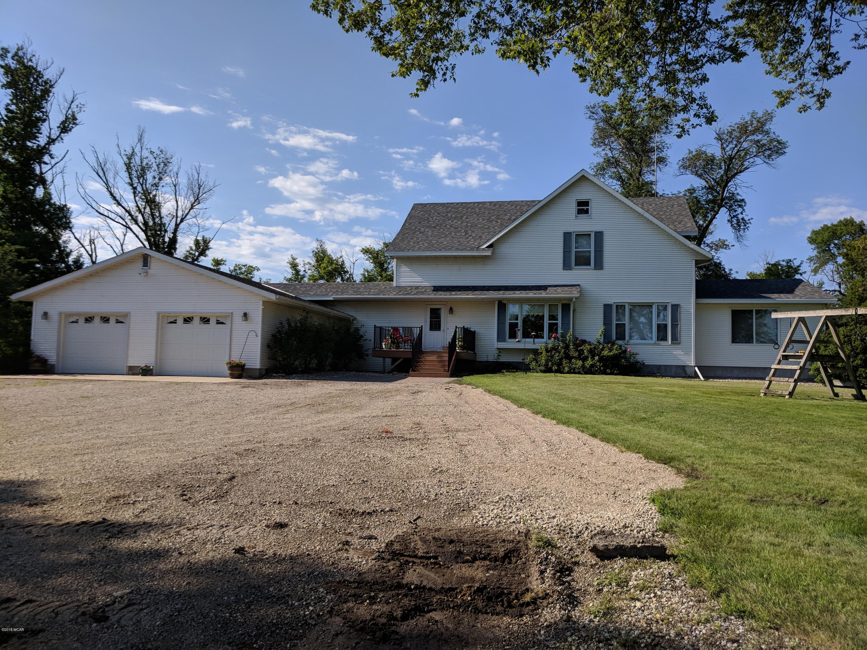 10001 71 Highway,Willmar,5 Bedrooms Bedrooms,4 BathroomsBathrooms,Single Family,71 Highway,6032042