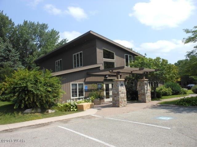 770 N Creek Drive,Willmar,Office,N Creek Drive,6032041