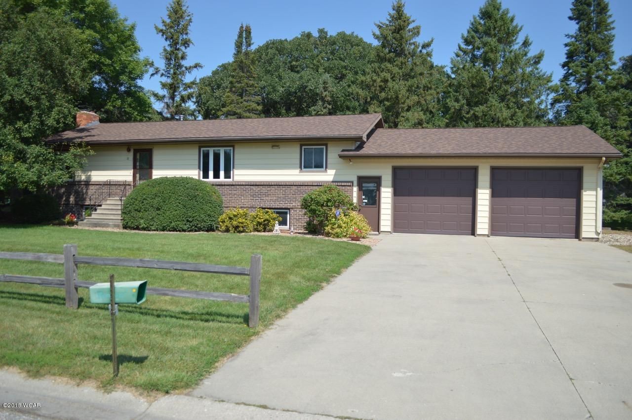 11 Oakdale Avenue,Lake Lillian,3 Bedrooms Bedrooms,2 BathroomsBathrooms,Single Family,Oakdale Avenue,6032058