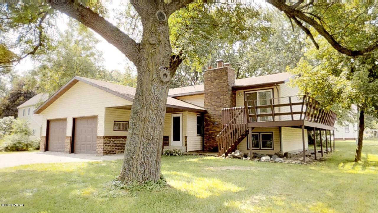 308 N 3rd Street,Kerkhoven,3 Bedrooms Bedrooms,3 BathroomsBathrooms,Single Family,N 3rd Street,6032064