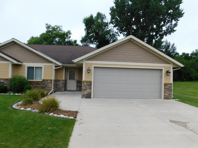 1255 Pine View Lane,Benson,2 Bedrooms Bedrooms,2 BathroomsBathrooms,Single Family,Pine View Lane,6032069