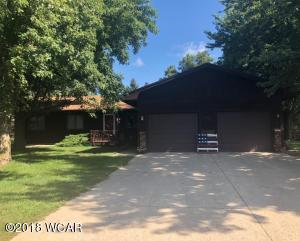Property for sale at 1800 Jamison Drive Drive, Windom,  MN 56101