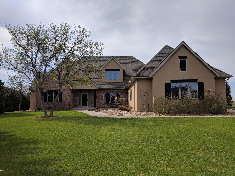 3520 Eagle Ridge Drive,Willmar,5 Bedrooms Bedrooms,5 BathroomsBathrooms,Single Family,Eagle Ridge Drive,6032103