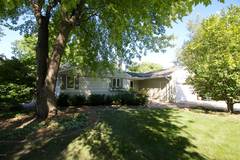 1132 Florence Lane,Willmar,4 Bedrooms Bedrooms,3 BathroomsBathrooms,Single Family,Florence Lane,6032124