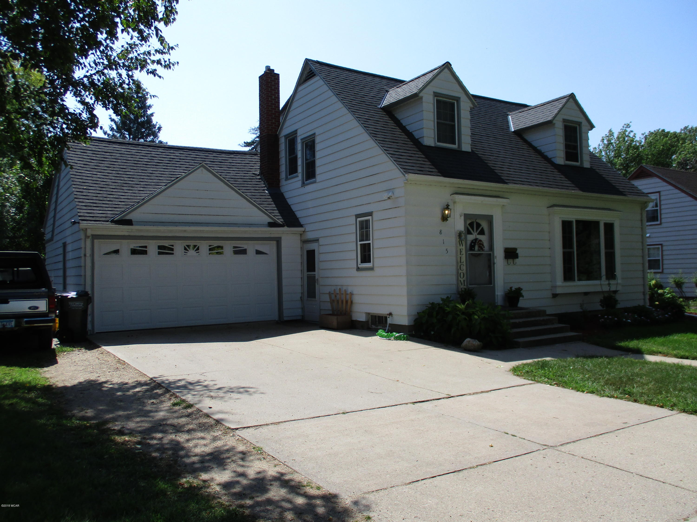 815 Monongalia Avenue,Willmar,4 Bedrooms Bedrooms,3 BathroomsBathrooms,Single Family,Monongalia Avenue,6032136