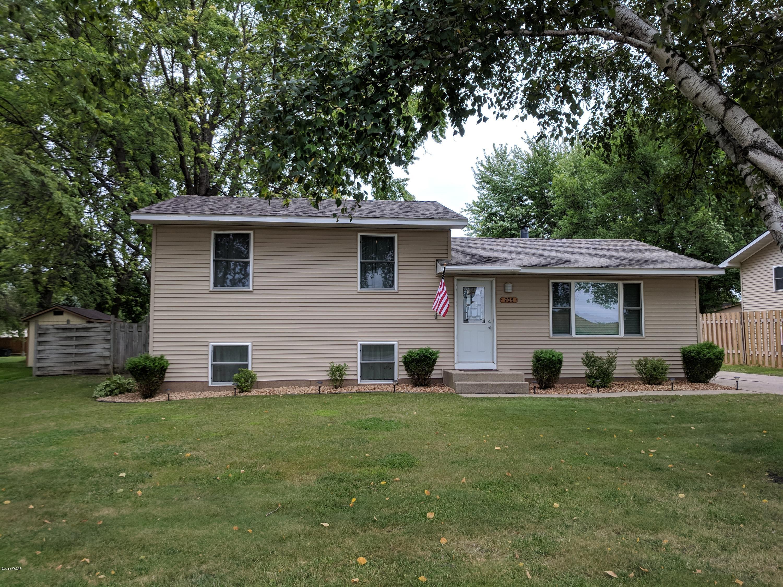 705 Lakeland Drive,Willmar,3 Bedrooms Bedrooms,2 BathroomsBathrooms,Single Family,Lakeland Drive,6032132