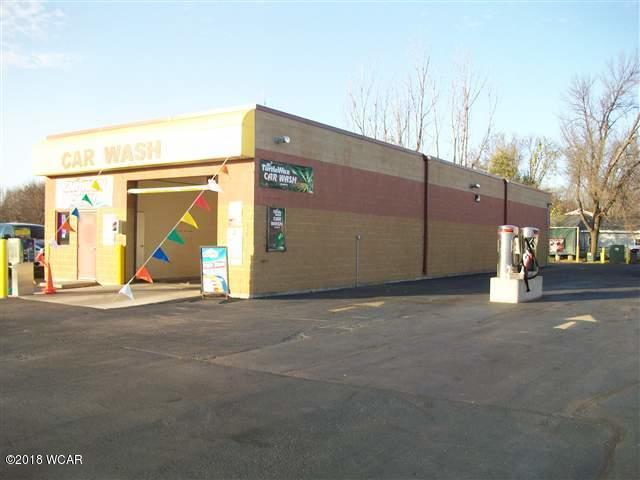 1406 Hwy 12,Willmar,Commercial,Hwy 12,6032221