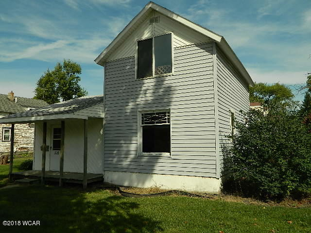 510 10th Avenue,Granite Falls,2 Bedrooms Bedrooms,2 BathroomsBathrooms,Single Family,10th Avenue,6031743