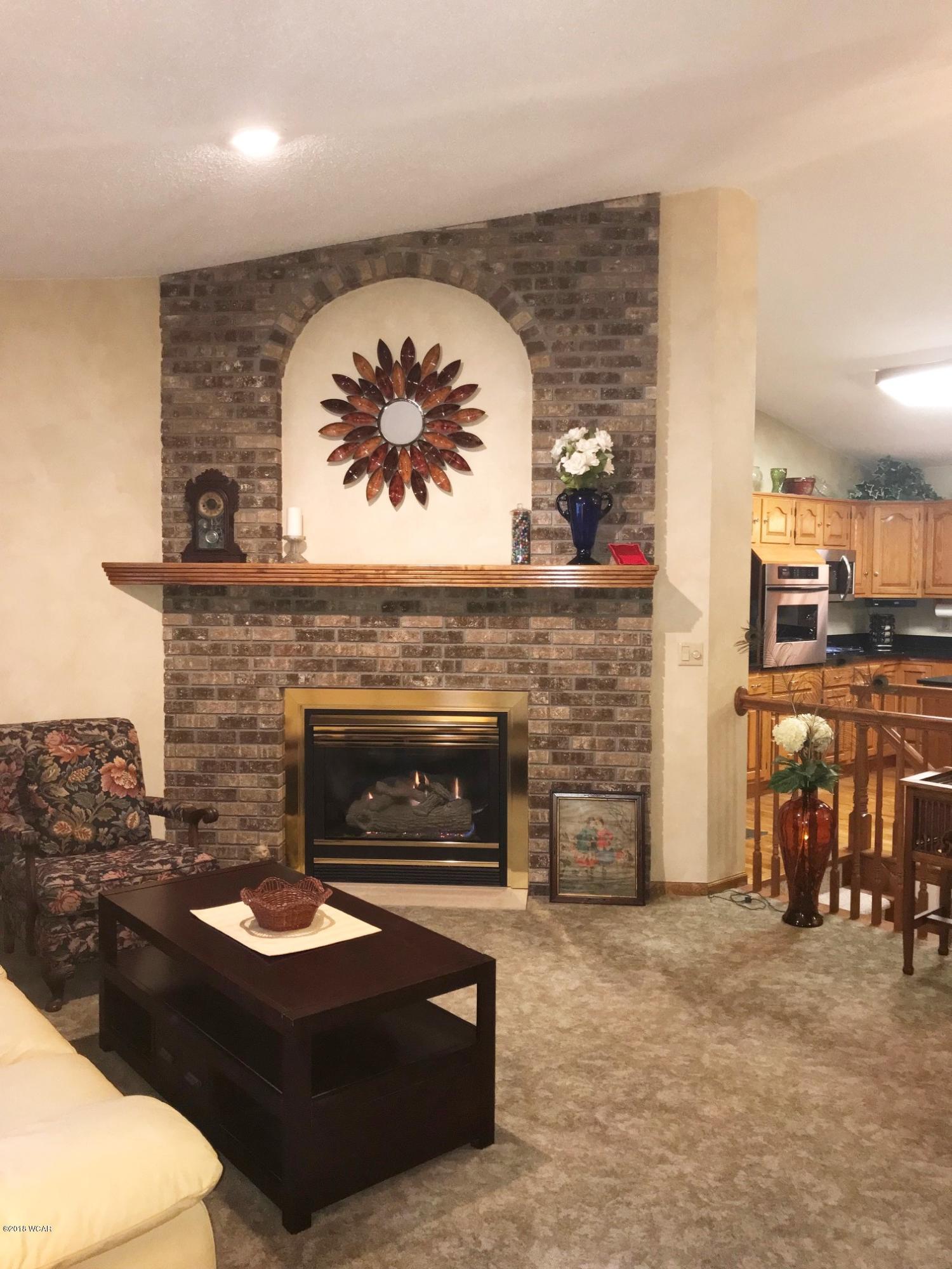905 Johanna Avenue,Willmar,3 Bedrooms Bedrooms,2 BathroomsBathrooms,Single Family,Johanna Avenue,6032217