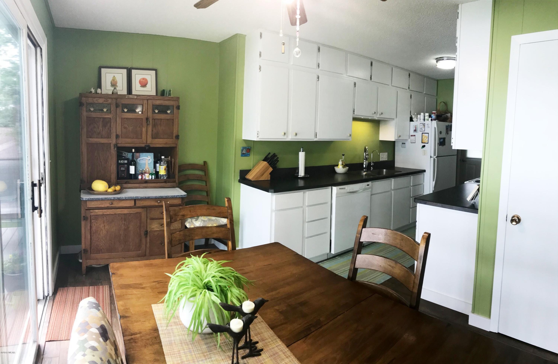 11731 42 Street,Spicer,3 Bedrooms Bedrooms,2 BathroomsBathrooms,Single Family,42 Street,6032224