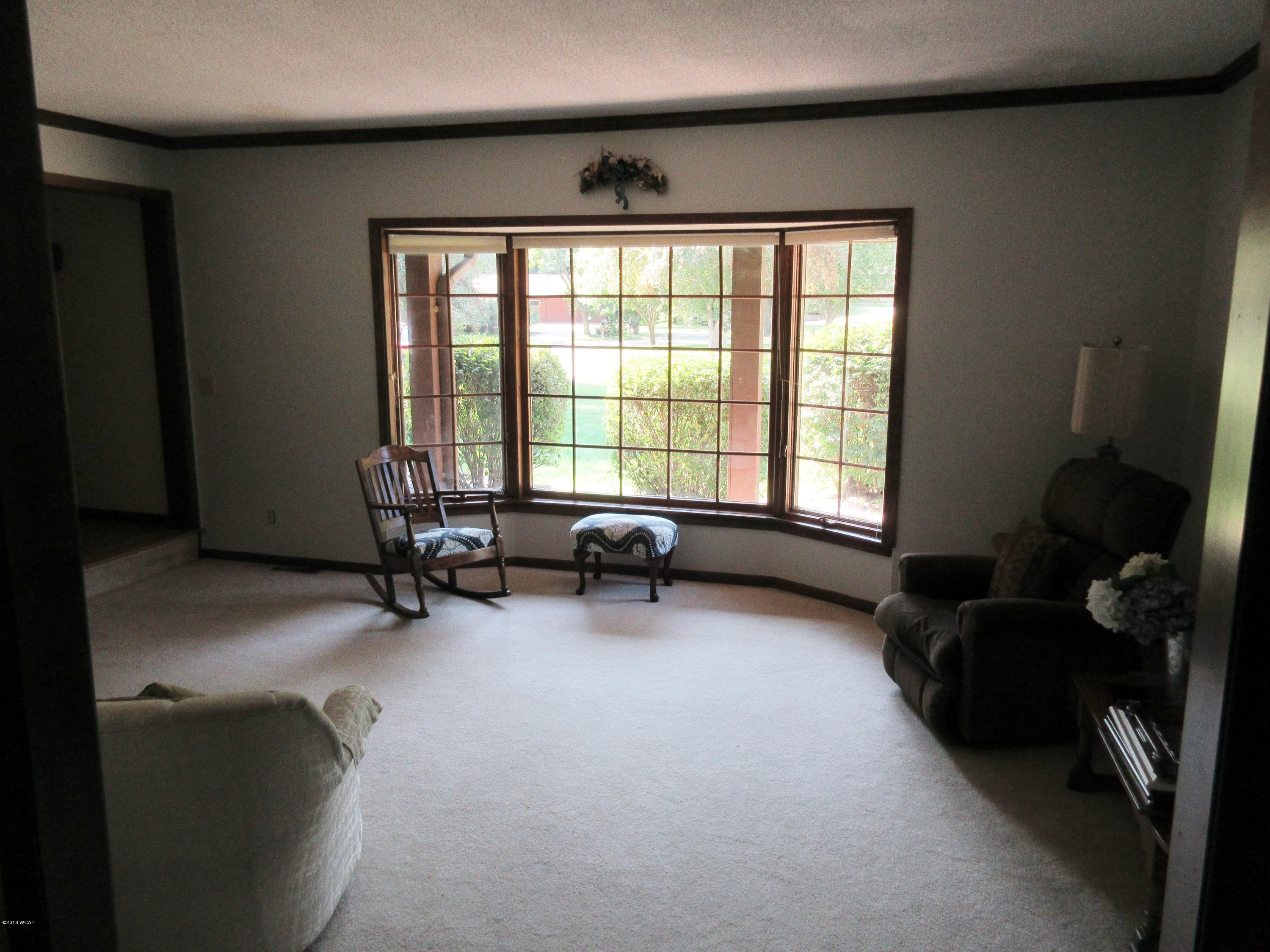 1406 Westwood Court,Willmar,3 Bedrooms Bedrooms,4 BathroomsBathrooms,Single Family,Westwood Court,6032230