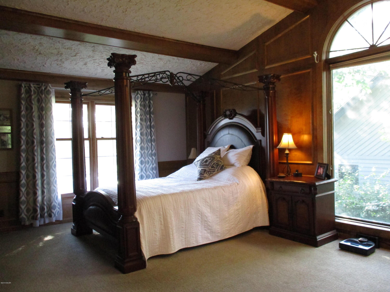 280 23rd Street,Willmar,4 Bedrooms Bedrooms,2 BathroomsBathrooms,Single Family,23rd Street,6032245