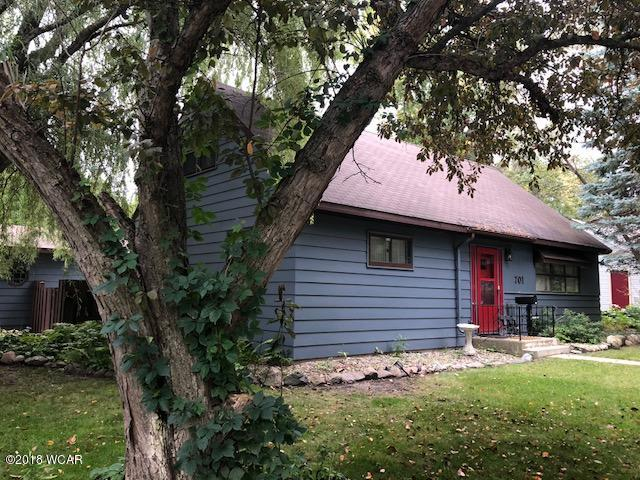 701 15th Street,Willmar,3 Bedrooms Bedrooms,2 BathroomsBathrooms,Single Family,15th Street,6032243