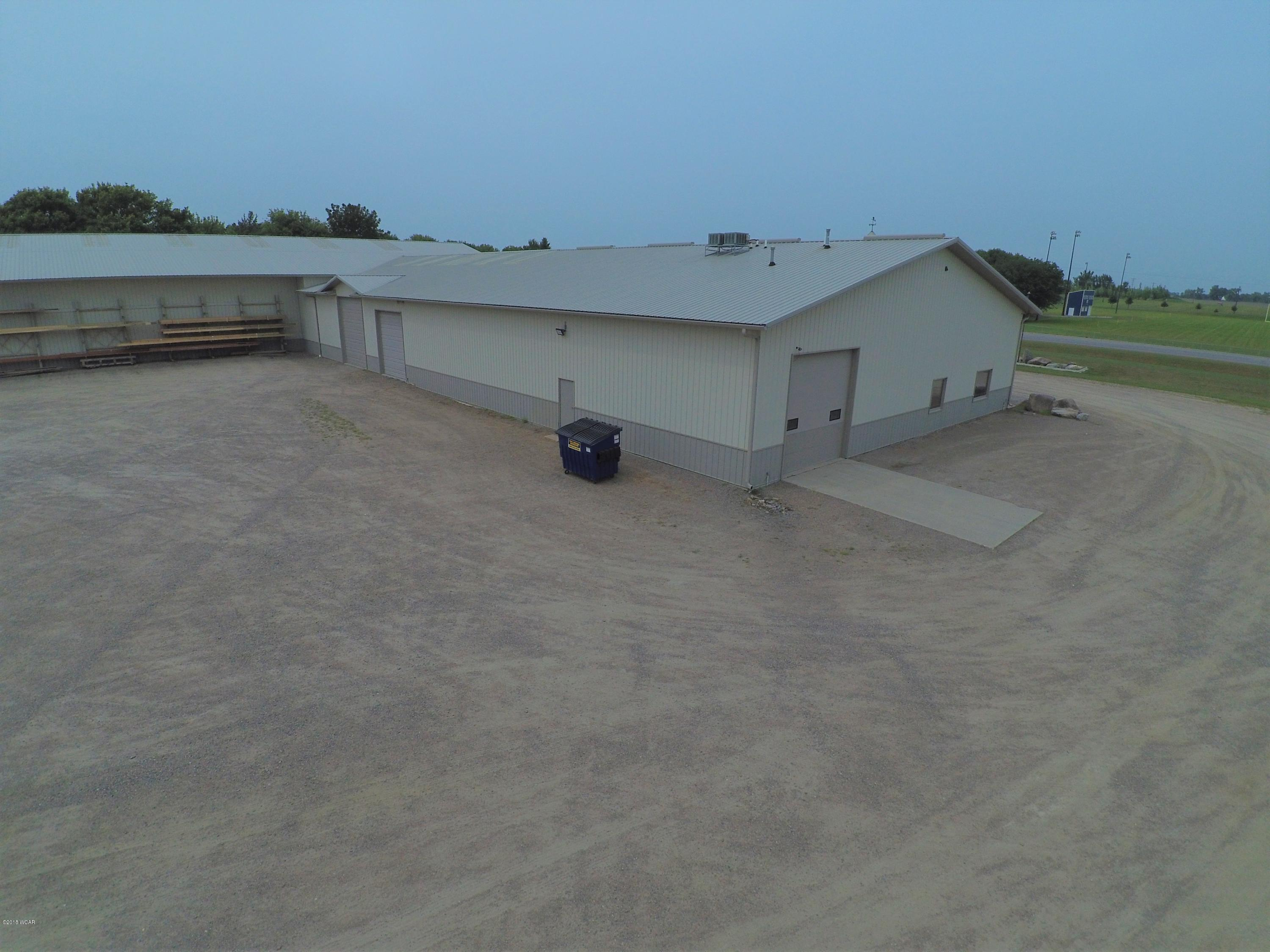 29307 Us Hwy 212,Danube,Commercial,Us Hwy 212,6032441