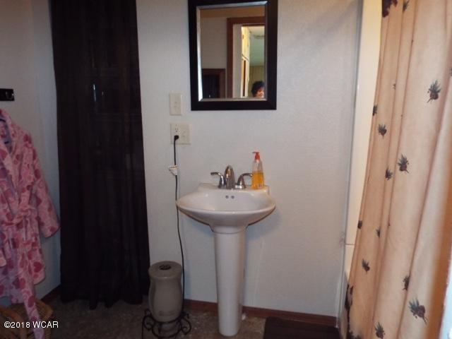 1124 Olaf Avenue,Willmar,3 Bedrooms Bedrooms,2 BathroomsBathrooms,Single Family,Olaf Avenue,6032261