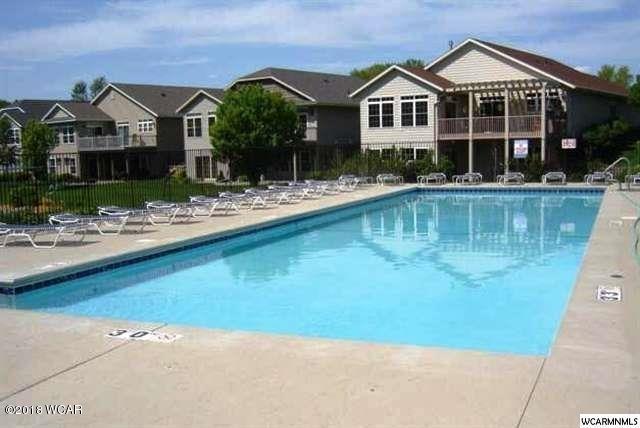 12979 134th Avenue,Spicer,3 Bedrooms Bedrooms,2 BathroomsBathrooms,Single Family,134th Avenue,6032276