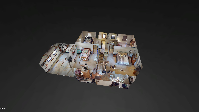 1114 Grace Avenue,Willmar,5 Bedrooms Bedrooms,5 BathroomsBathrooms,Single Family,Grace Avenue,6032298