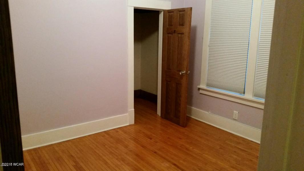 236 E Rooney Avenue,Appleton,3 Bedrooms Bedrooms,1 BathroomBathrooms,Single Family,E Rooney Avenue,6032294