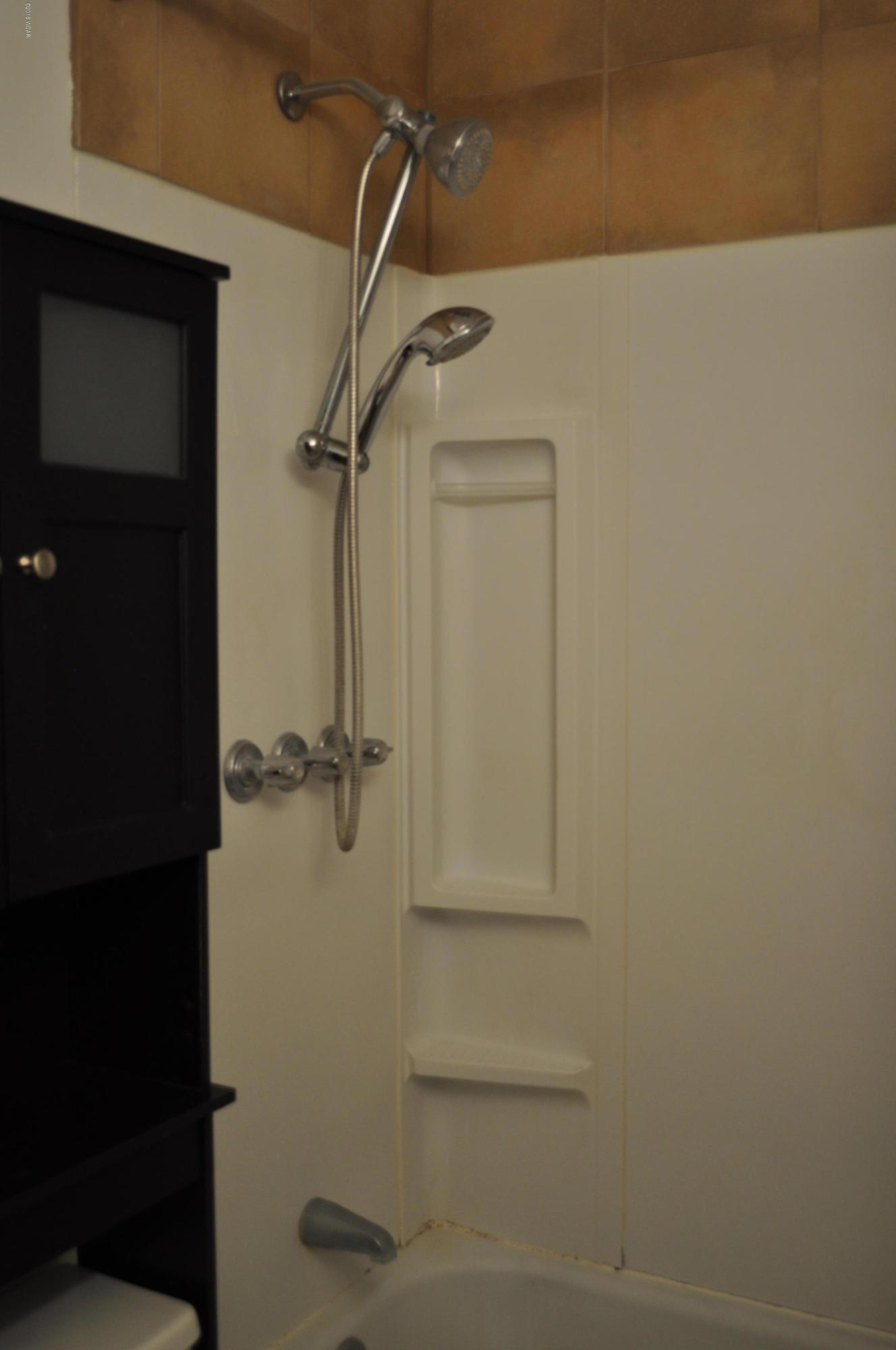 1415 Lincoln Avenue,Montevideo,2 Bedrooms Bedrooms,1 BathroomBathrooms,Single Family,Lincoln Avenue,6032275