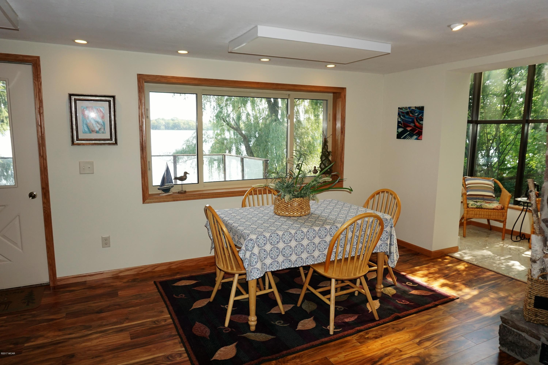 17378 Red Cedar Road,Cold Spring,2 Bedrooms Bedrooms,2 BathroomsBathrooms,Single Family,Red Cedar Road,6032299