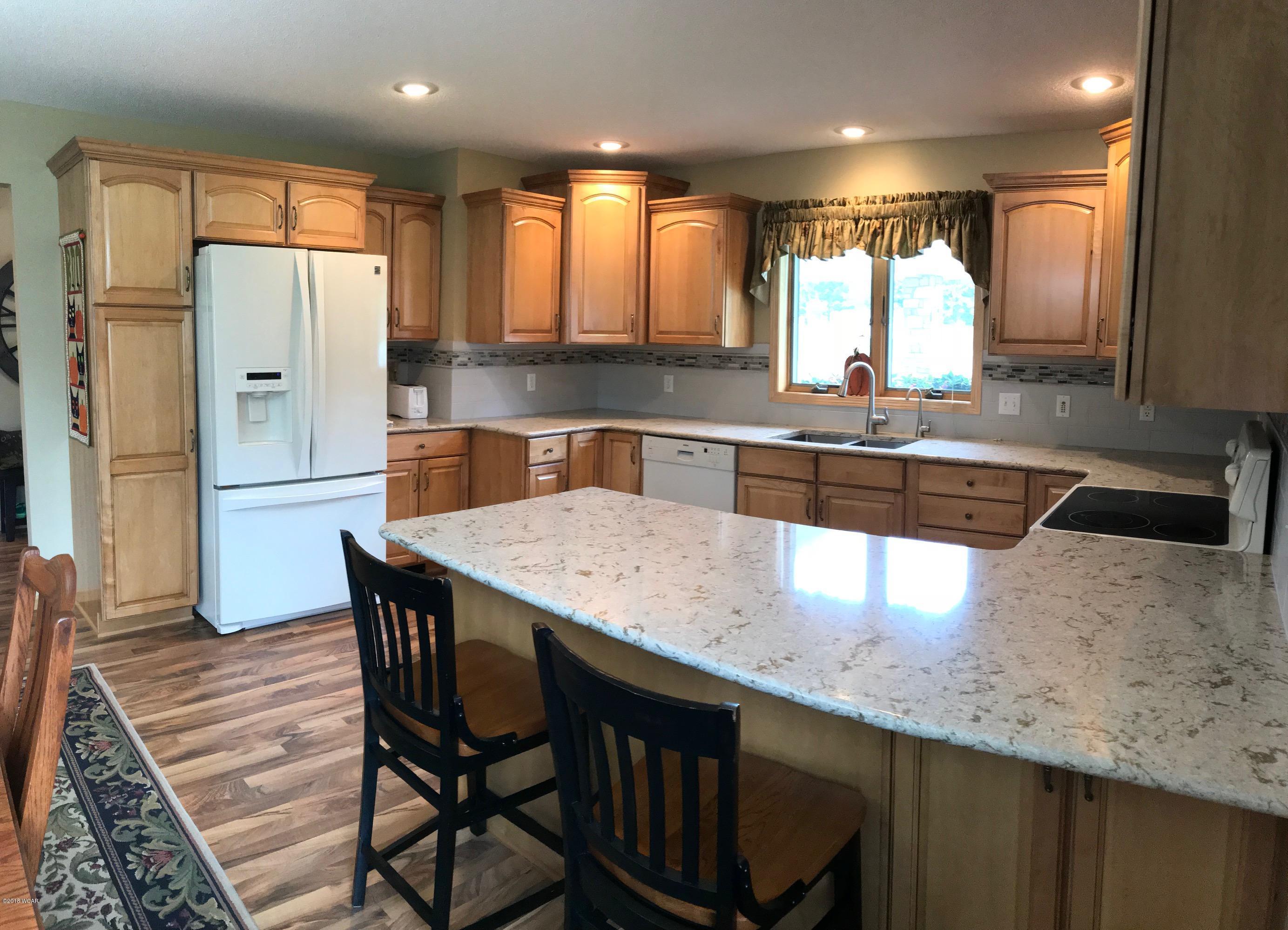 1301 23 Street,Willmar,4 Bedrooms Bedrooms,3 BathroomsBathrooms,Single Family,23 Street,6032310