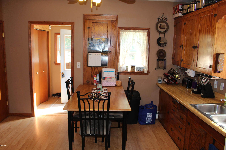 204 4th Street,Danube,2 Bedrooms Bedrooms,2 BathroomsBathrooms,Single Family,4th Street,6032269