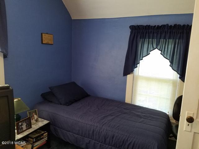 127 N Gaulke Street,Appleton,2 Bedrooms Bedrooms,1 BathroomBathrooms,Single Family,N Gaulke Street,6032313