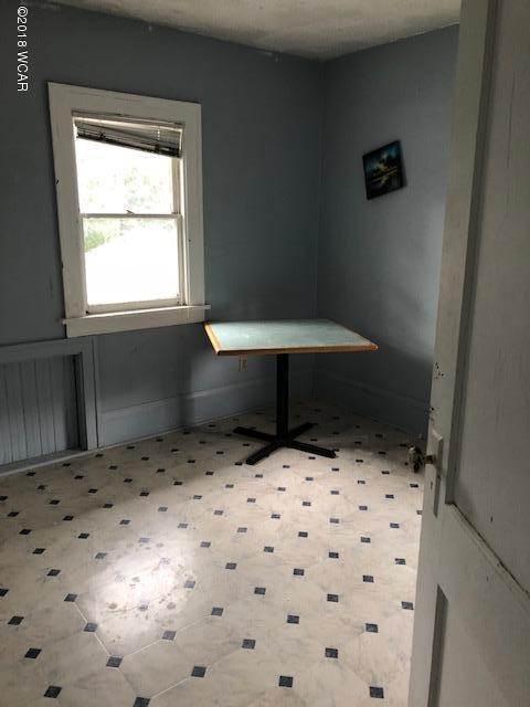 524 Ann Street,Willmar,6 Bedrooms Bedrooms,2 BathroomsBathrooms,Single Family,Ann Street,6032321