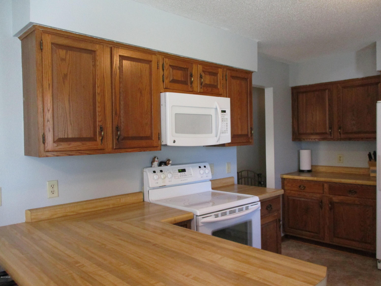 1005 Irene Avenue,Willmar,5 Bedrooms Bedrooms,3 BathroomsBathrooms,Single Family,Irene Avenue,6032327
