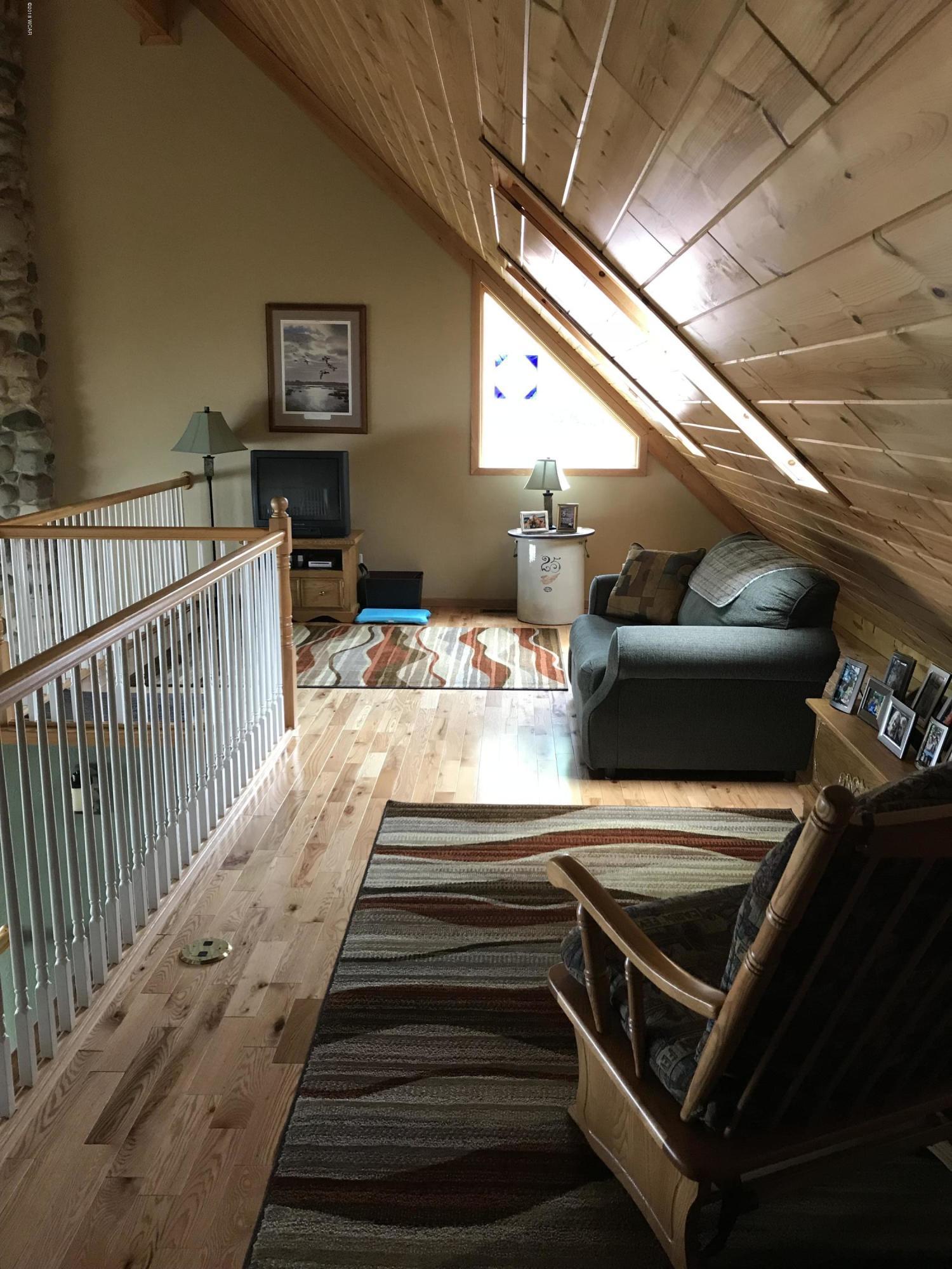 5596 E Eagle Lake Road,Willmar,3 Bedrooms Bedrooms,3 BathroomsBathrooms,Single Family,E Eagle Lake Road,6032333